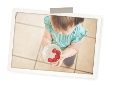 appletree healthy eating for children