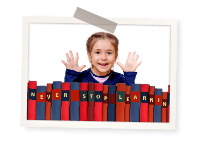 appletree preparing children for school