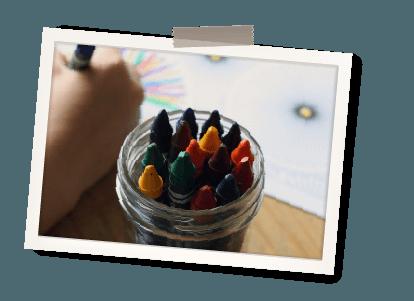appletree benefits starting preschool