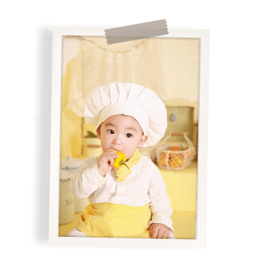 appletree toddler eat well
